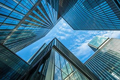 取消投标报名、取消投标保证金、力推工程担保!建筑业利好不断!